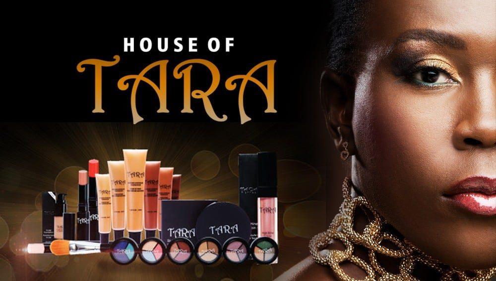 house of tara