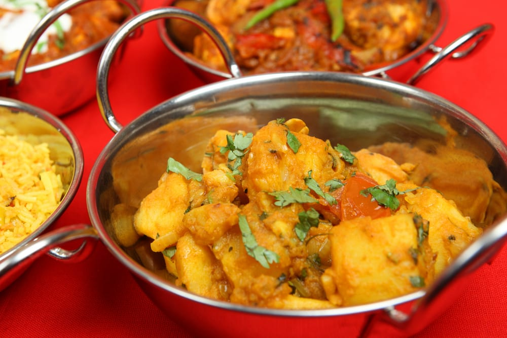 CurryPotatoes