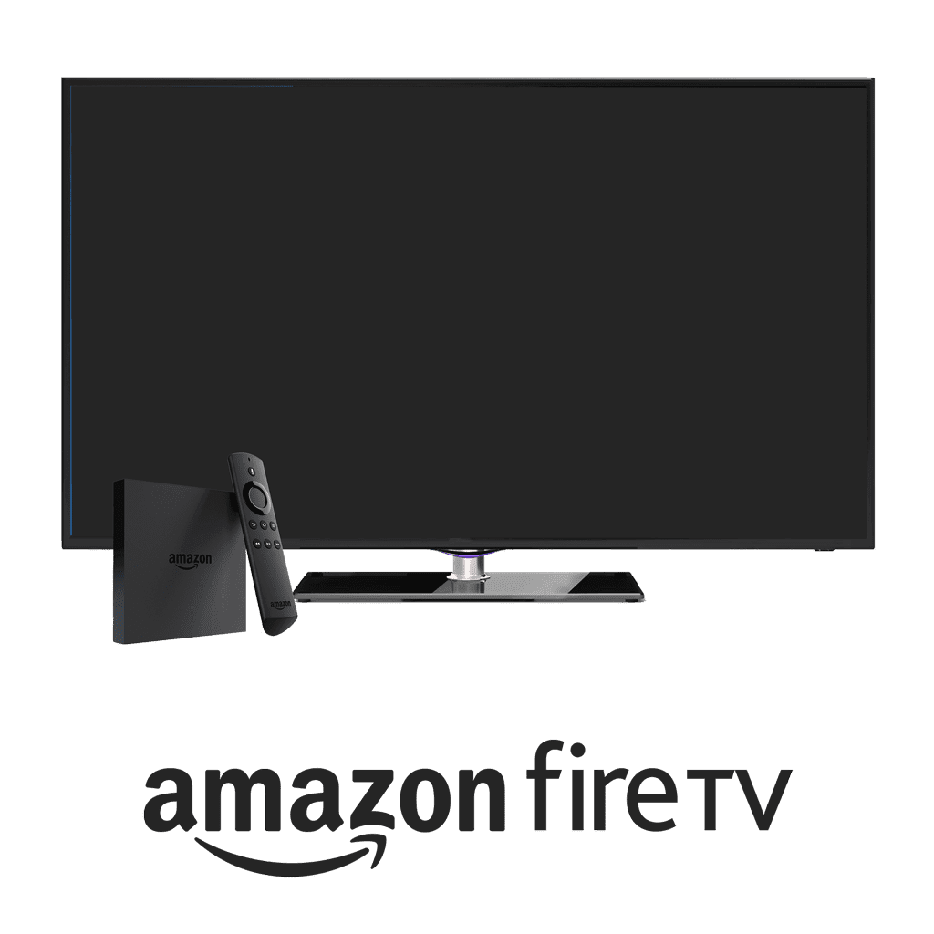 Amazon fire tv 1024x1024