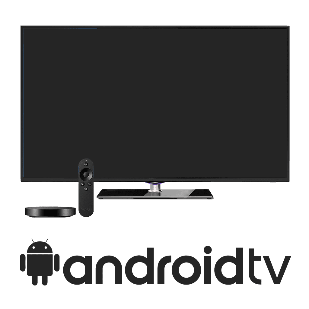 Android tv 1024x1024