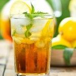 Apple Rooibos Iced Tea 700x587