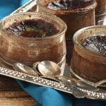 Chocolate caramel pudding edit 1