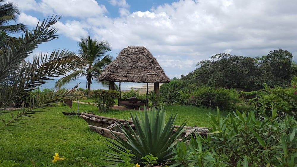 Destination Weddings in Africa Title 3