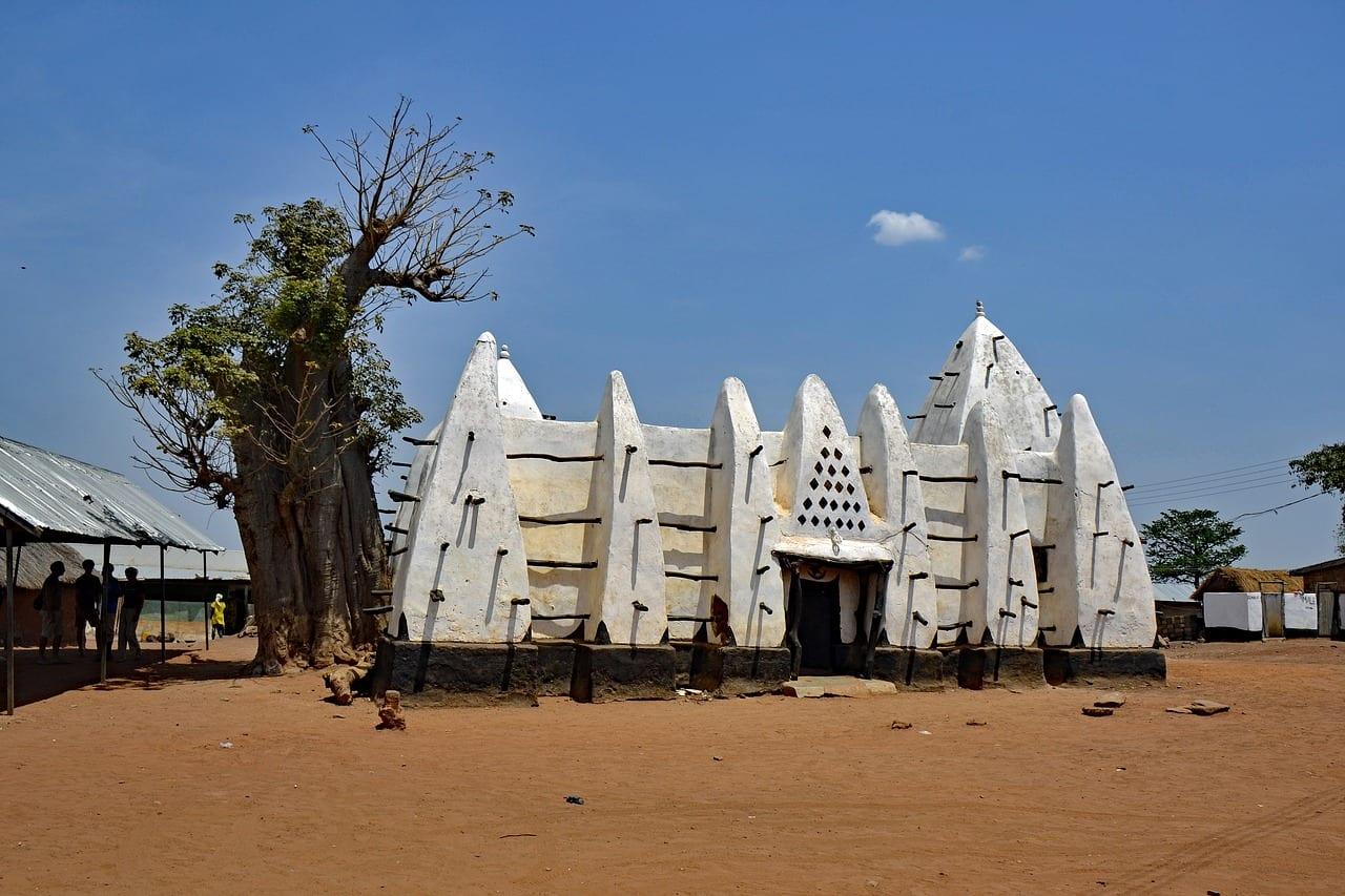 GHANA Image 8