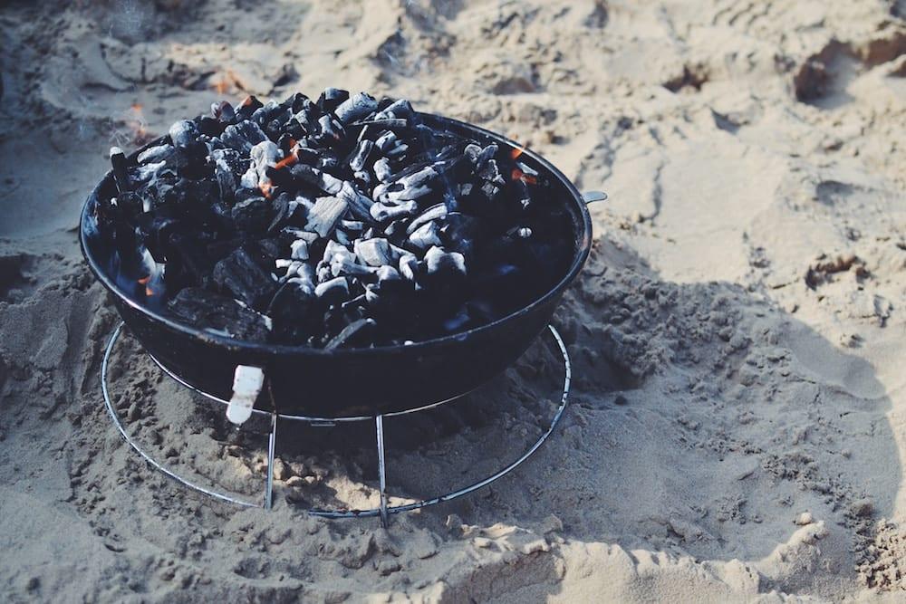 Guide to Braai Fire 3