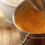 PLUS001 IMG022 butternut puree 700x392