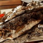 PLUS004 IMG001 cooked kab fish 700x392