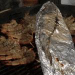 PLUS004 IMG005 prawns basted on grill 700x390