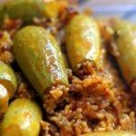 Ramadan Recipes 700x468