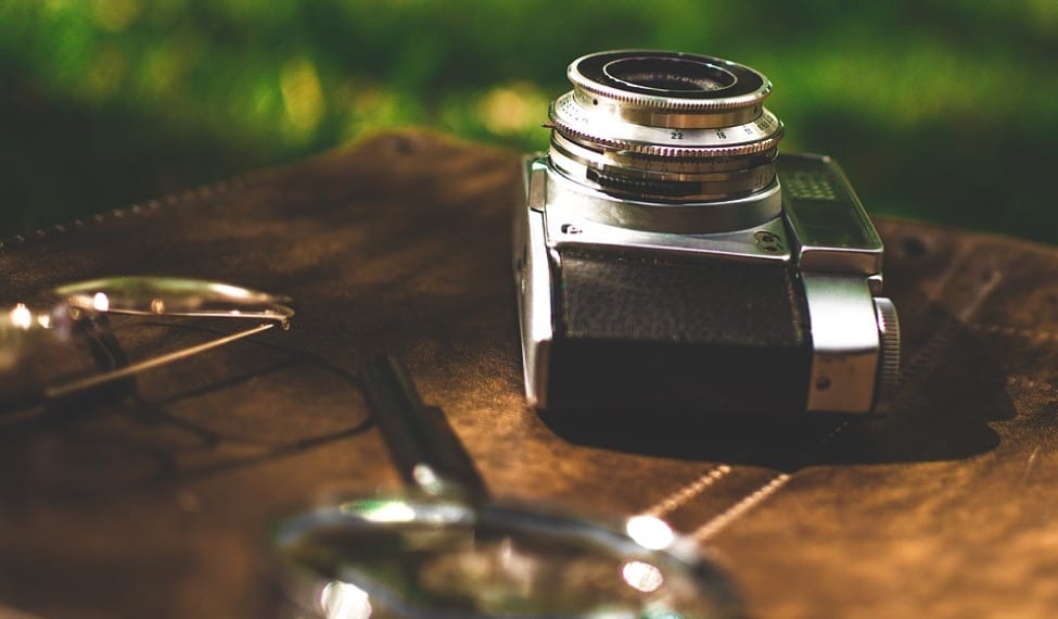 SafariTravelBag9 Camera