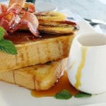 brioche french toast recipe1