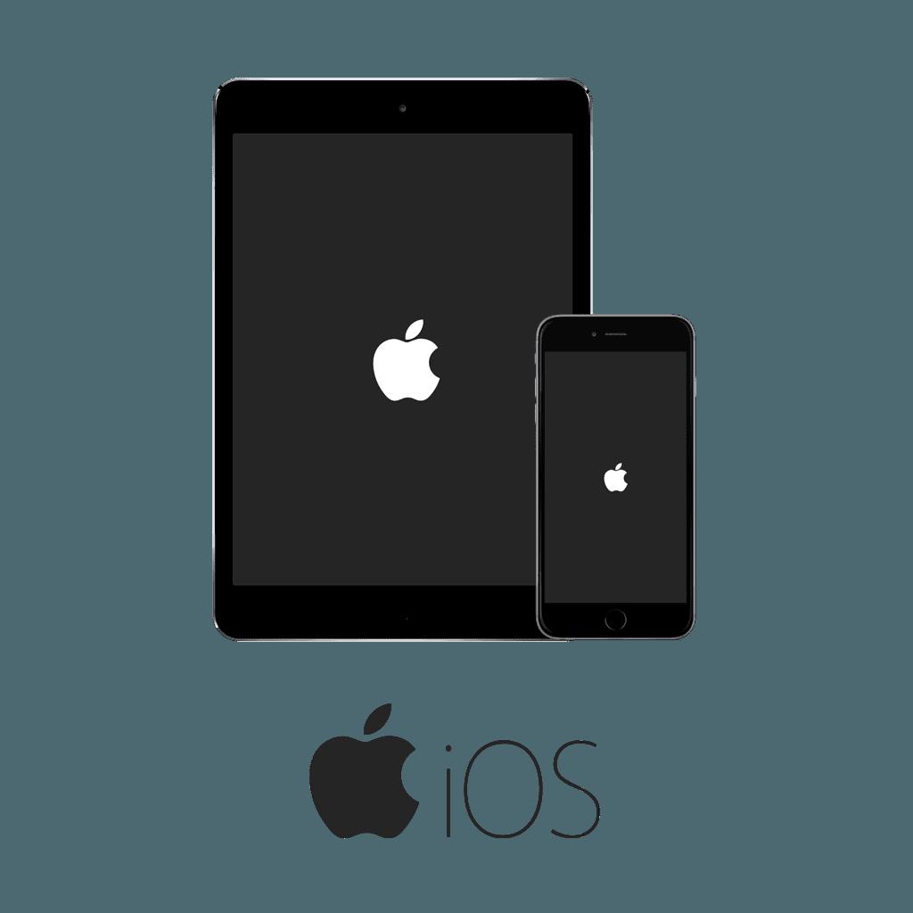 iOS 1024x1024