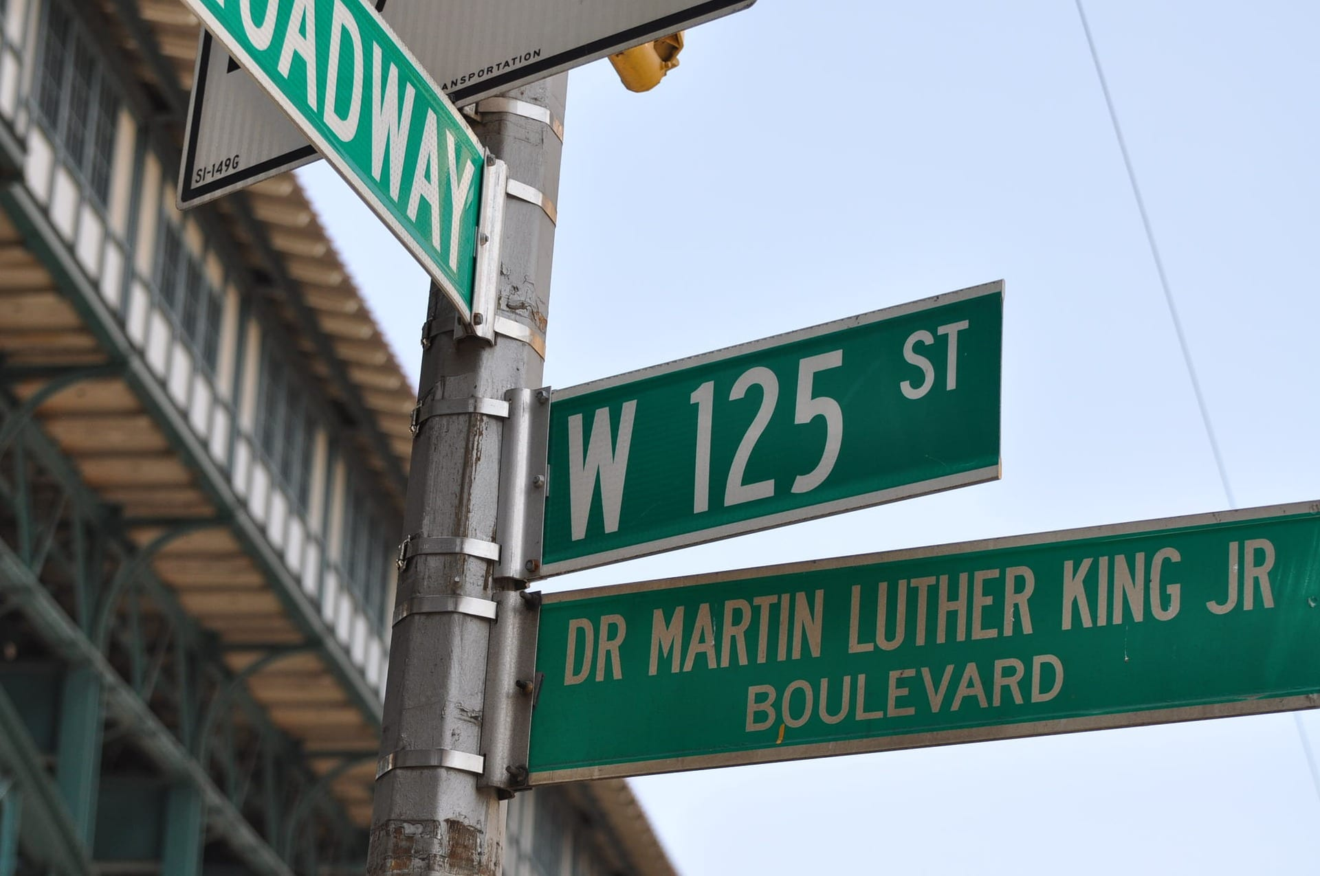 Things to Do in Harlem, New York - Demand Africa
