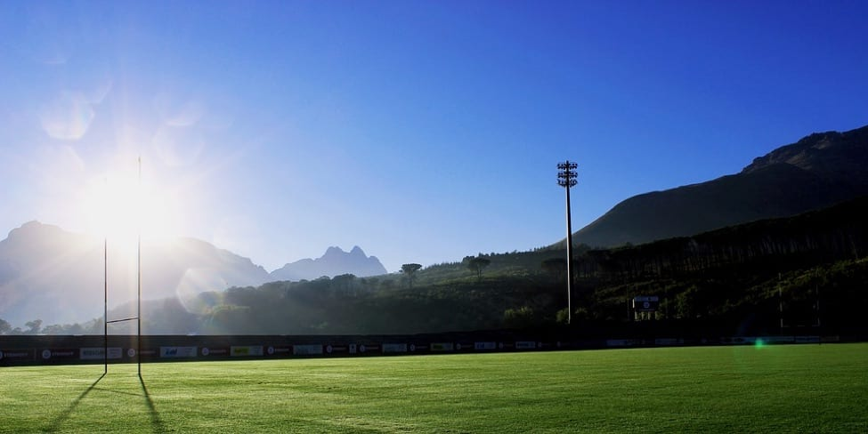 Things to Do in Cape Town9
