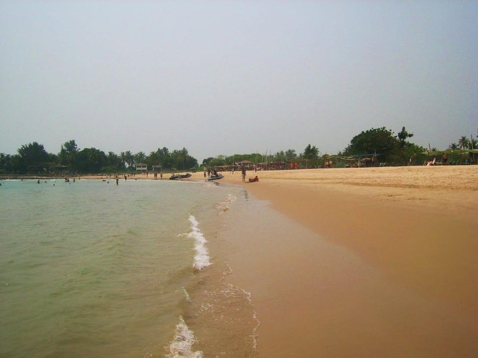 Visit Nigeria 6