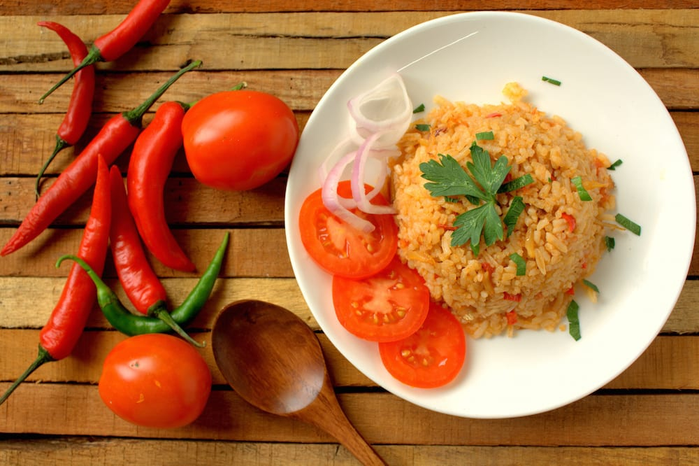 Explore Ghanaian Food You Never Knew Tasted Great Demand Africa