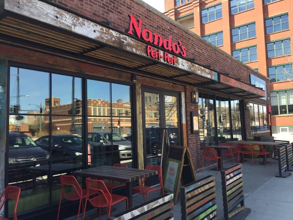 African Restaurants in Chicago Picture04