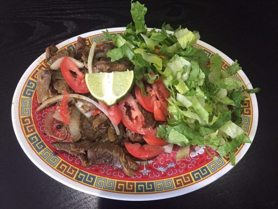 African Restaurants in Chicago Picture10