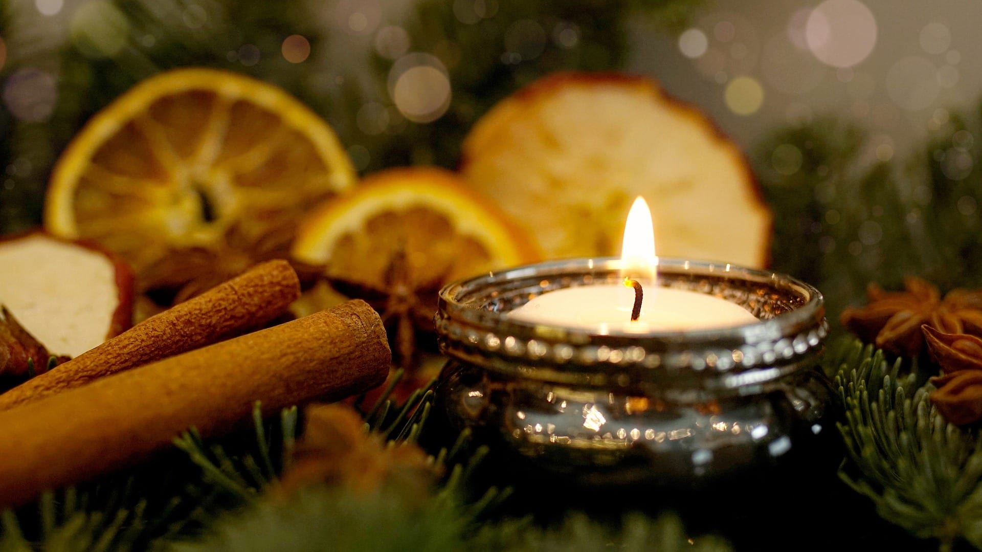 Christmas In South Africa Images.Christmas And New Year Events In South Africa Demand Africa