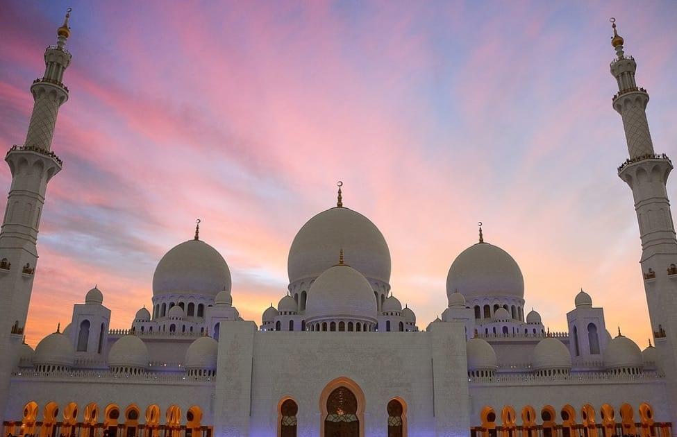Eid Milad un Nabi: Celebrations in Africa - Demand Africa