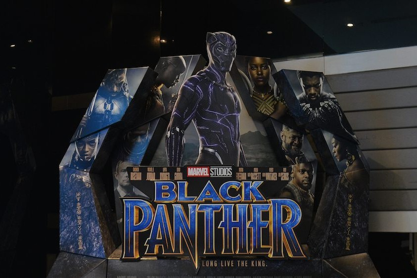 Black Panther Movie e1516401775576