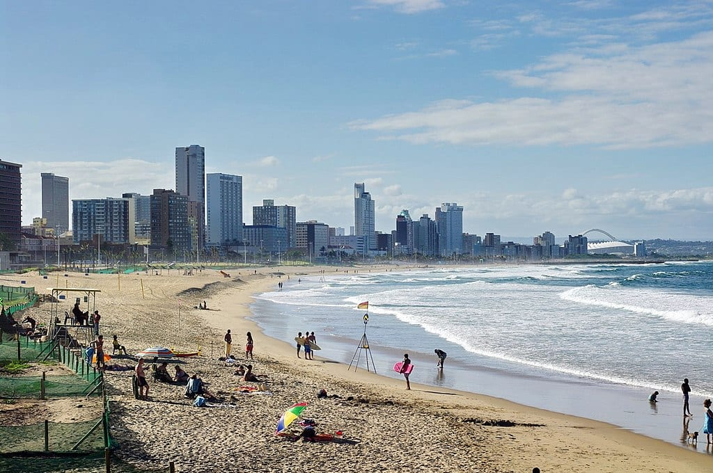 Things to Do in Durban Image 3