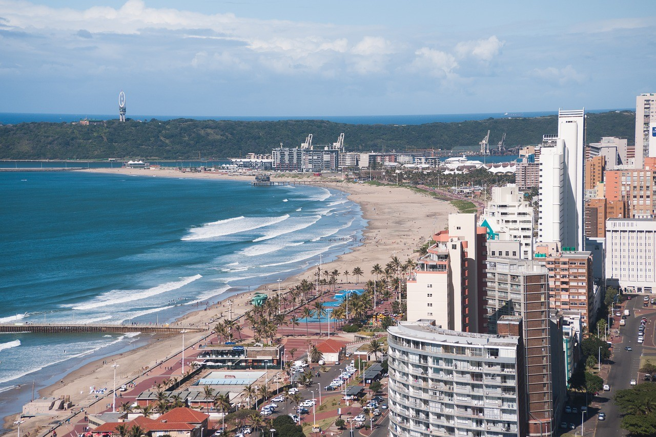 Things to Do in Durban Image 5