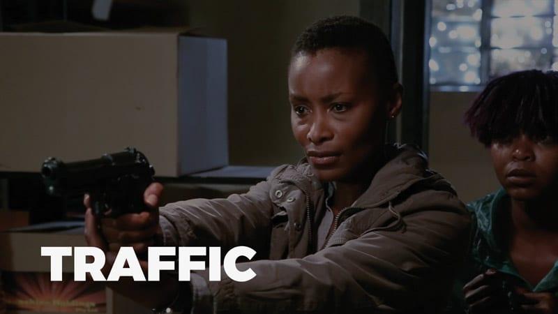 Traffic 800x450