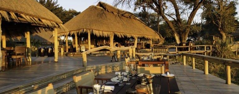 01luxury safari lodge luxury lodge