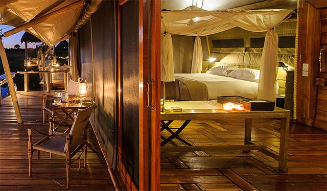 02luxury safari lodge luxury lodge