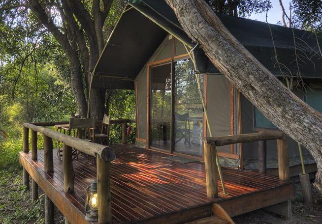 08luxury safari lodge luxury lodge