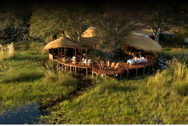 09luxury safari lodge luxury lodge