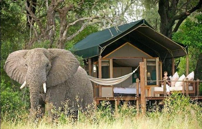 11luxury safari lodge luxury lodge