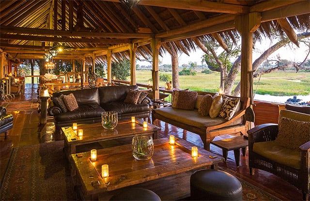 13luxury safari lodge luxury lodge