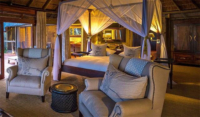 14luxury safari lodge luxury lodge
