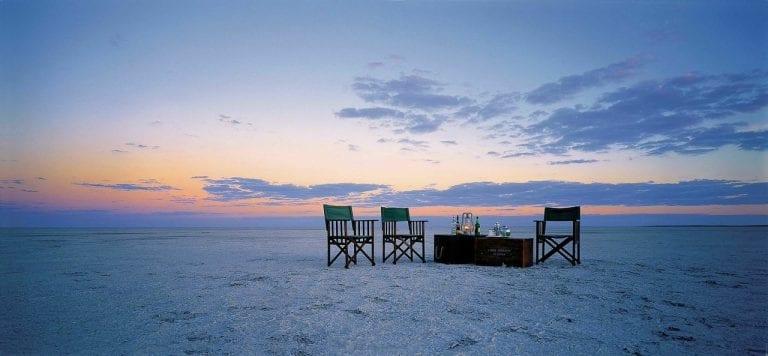 16luxury safari lodge luxury lodge