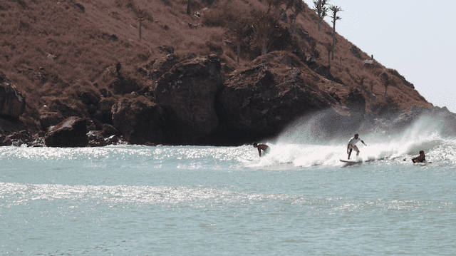 Places to Surf 1