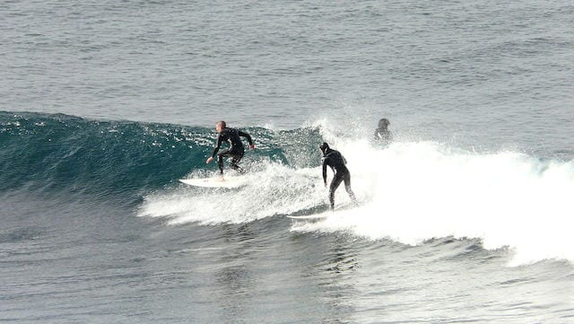 Places to Surf 14