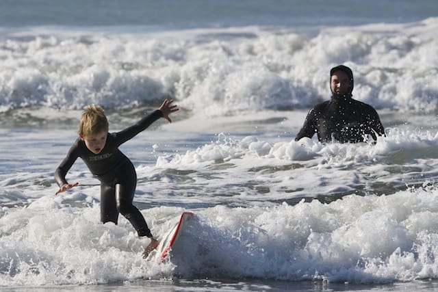 Places to Surf 15