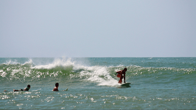 Places to Surf 2