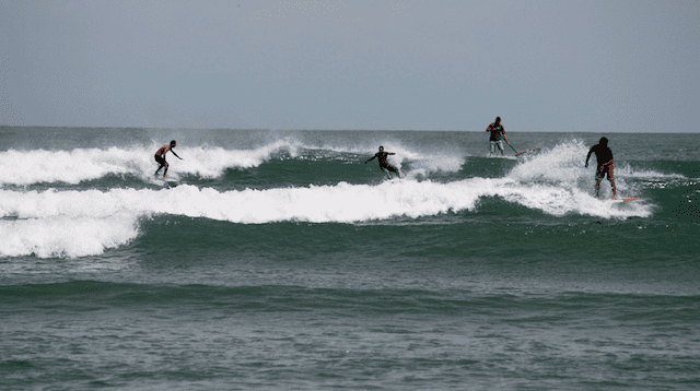 Places to Surf 3