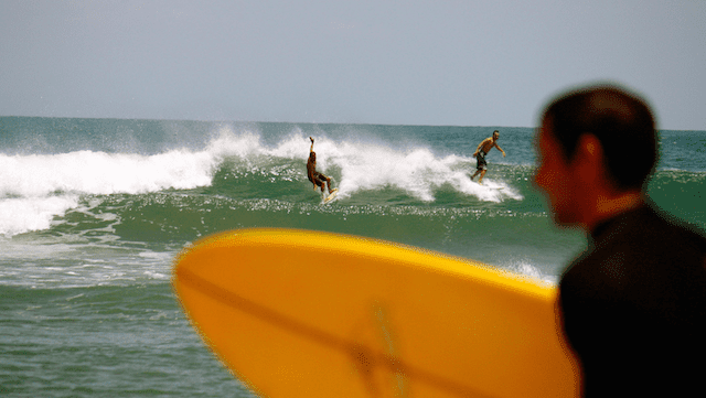 Places to Surf 4