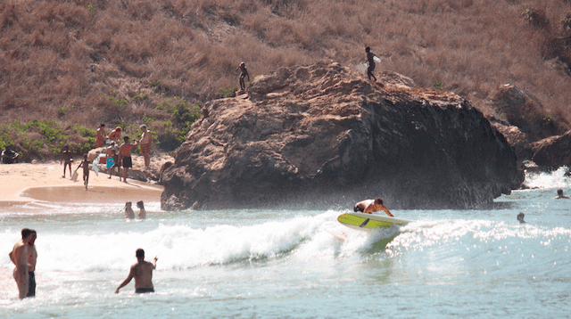 Places to Surf 5