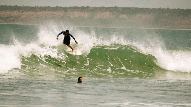 Places to Surf 6