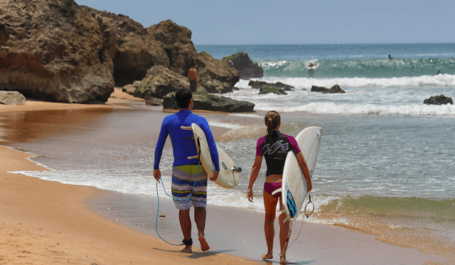 Places to Surf 9