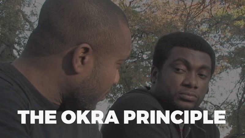 The Okra Principle 800 450