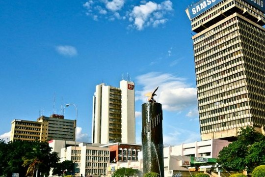 Things to Do in Lusaka 00