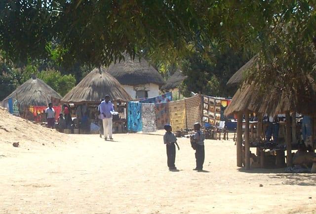 Things to Do in Lusaka 06