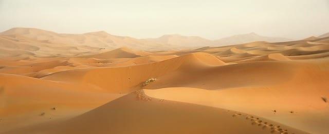 desert 2435405 640