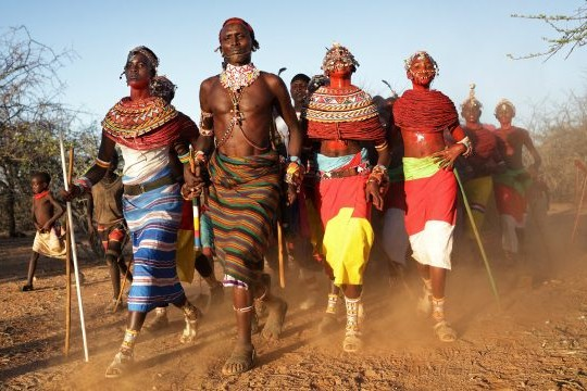 samburu people 640x360